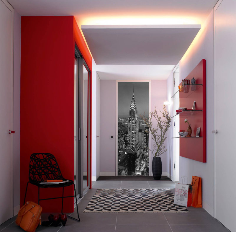 Wallpapers hallway (33)