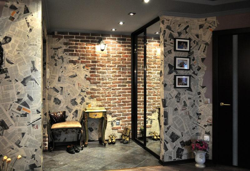 Wallpapers hallway (35)