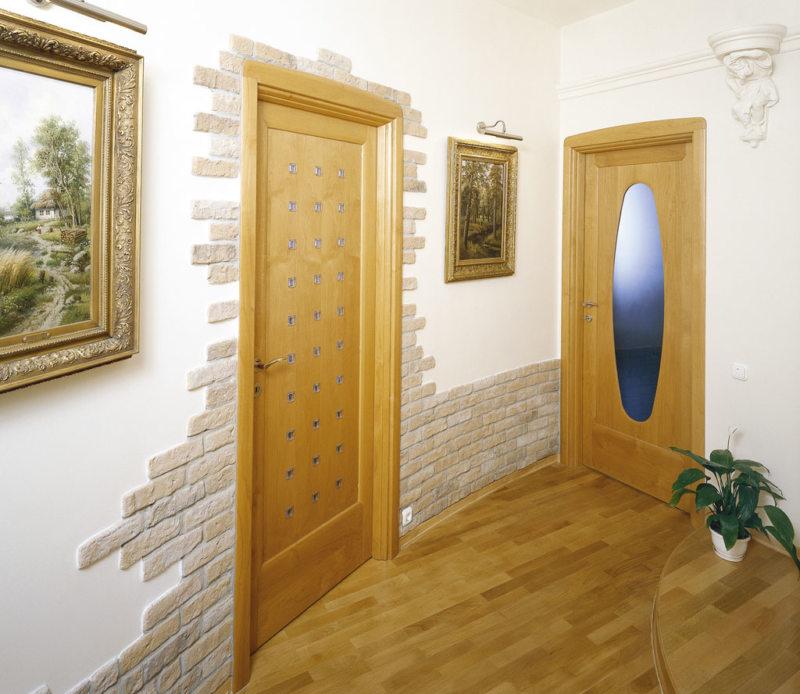Wallpapers hallway (36)