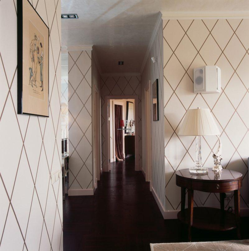Wallpapers hallway (4)