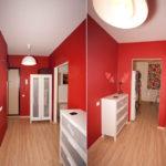 Wallpapers hallway (6)