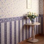 Wallpapers hallway