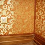 Wallpapers hallway (9)
