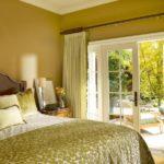 Занавески в спальню (2)