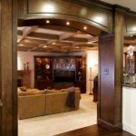 арка в гостинную (3)