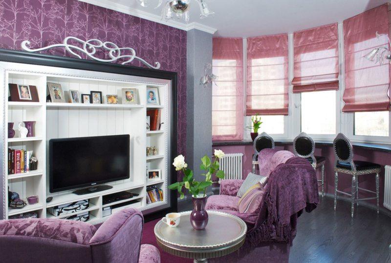 best-decoration-small-living-room-decorating-interior