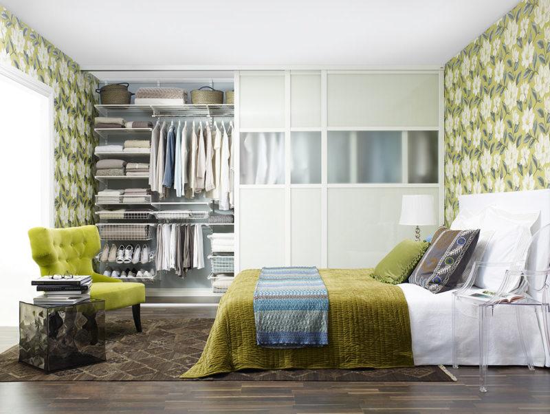 corner bedroom 5 (11)