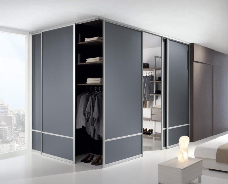 corner bedroom 5 (12)