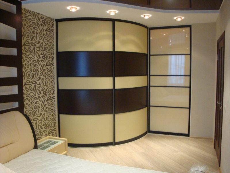 corner bedroom 5 (9)