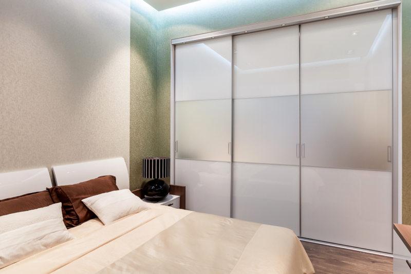 corner bedroom 6 (1)