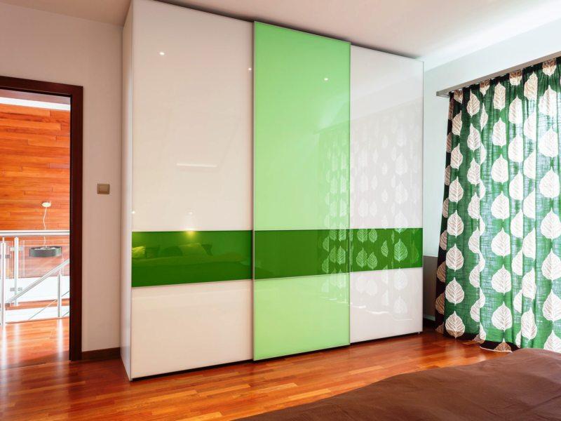 corner bedroom 6 (10)