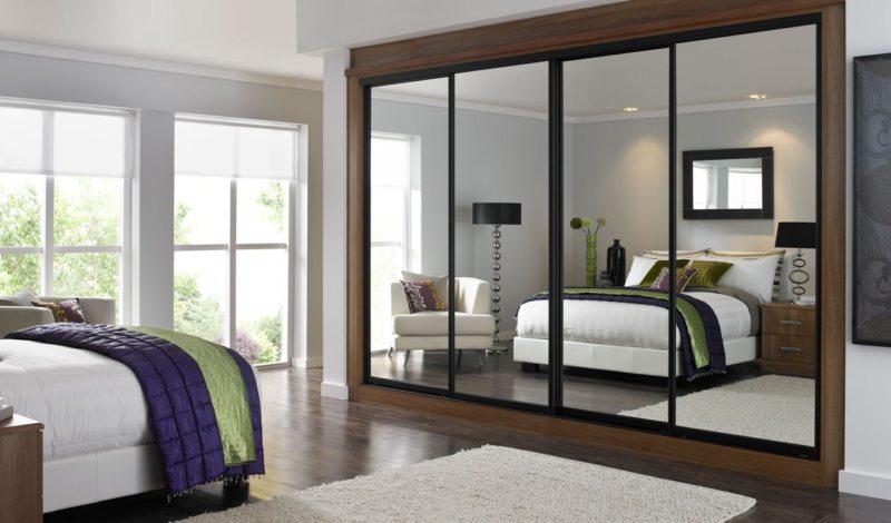 corner bedroom 6 (13)