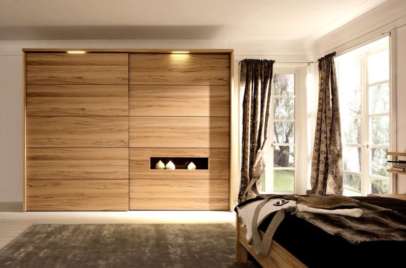 corner bedroom 6 (15)