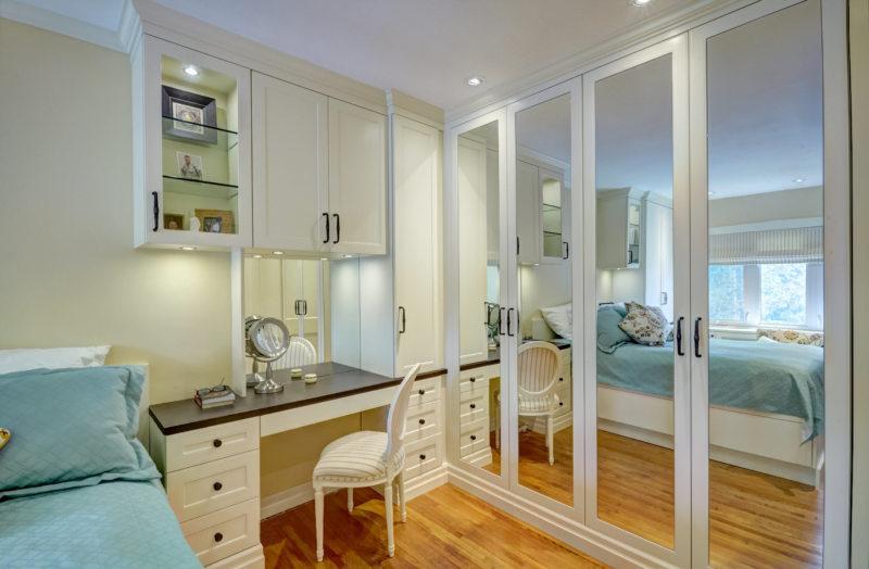 corner bedroom 6 (16)