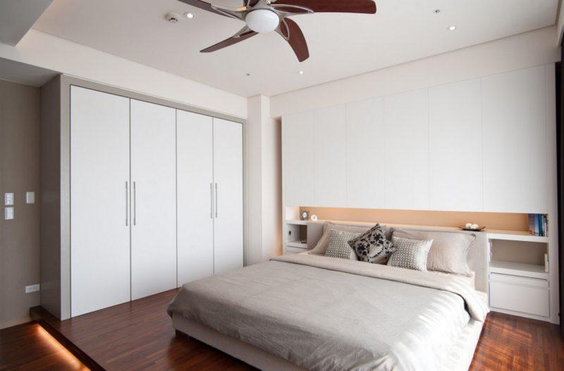corner bedroom 6 (2)
