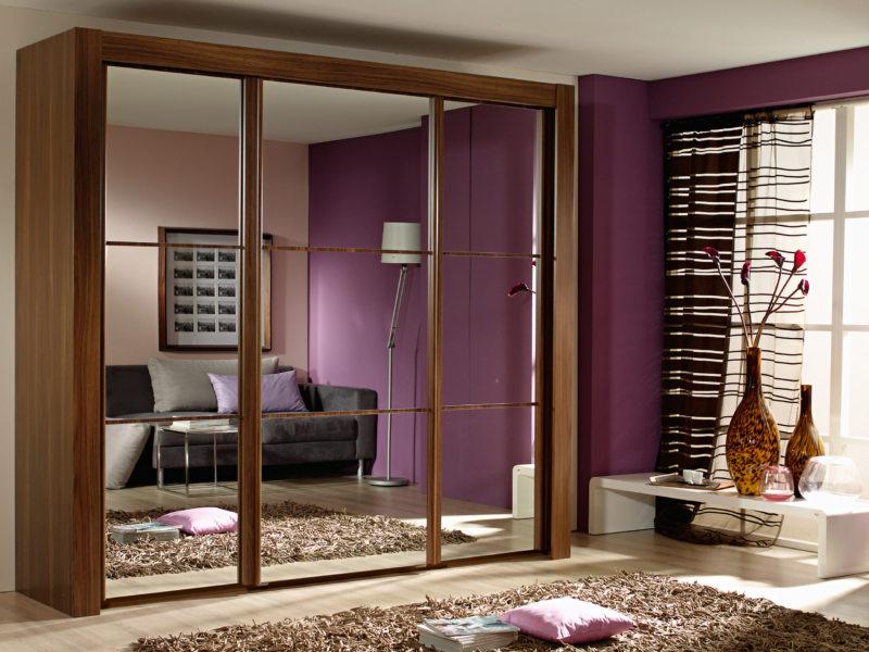 corner bedroom 6 (3)