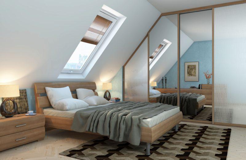 corner bedroom 6 (4)