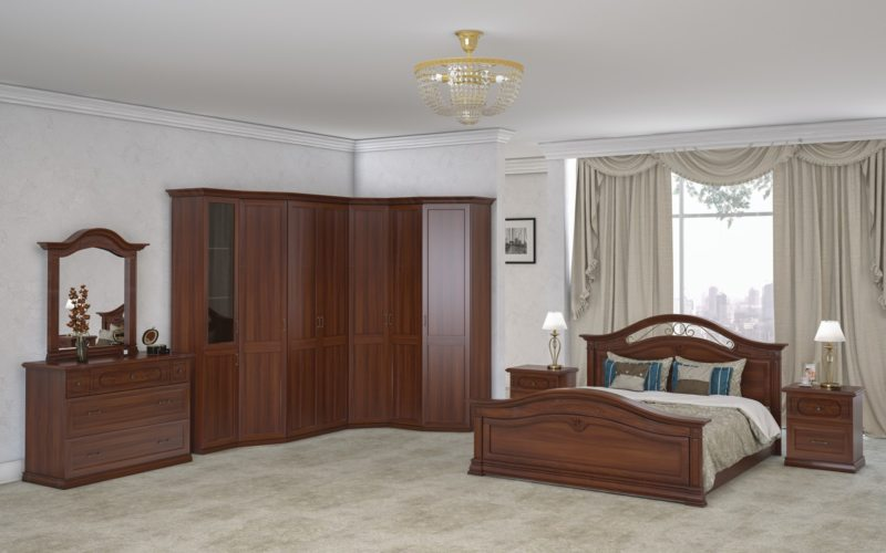 corner bedroom 6 (5)