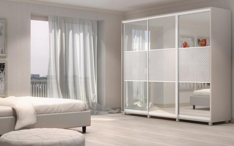 corner bedroom 6 (6)
