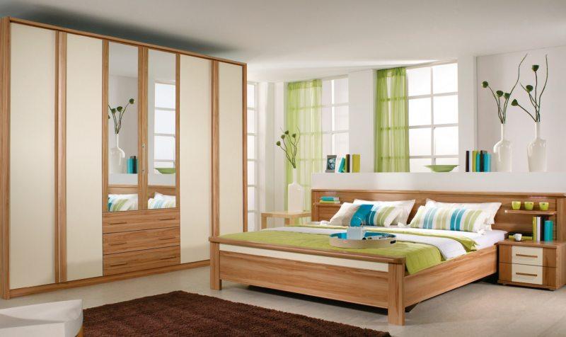 corner bedroom 6 (7)