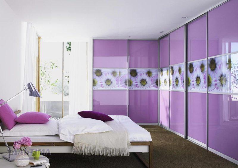 corner bedroom 6 (8)