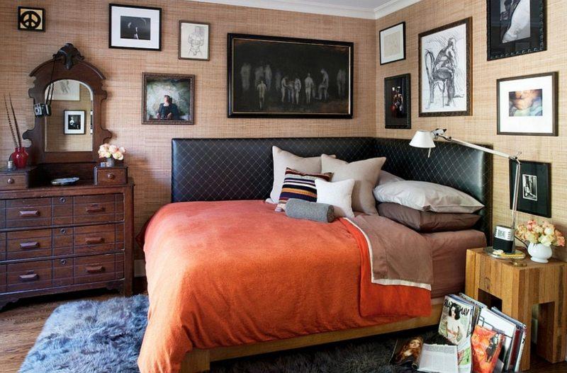 corner bedroom 9 (2)