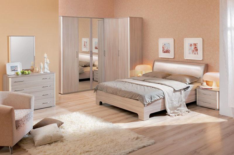 corner bedroom 9 (4)