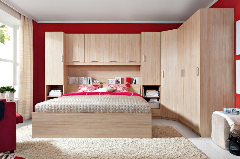 corner bedroom 9 (5)