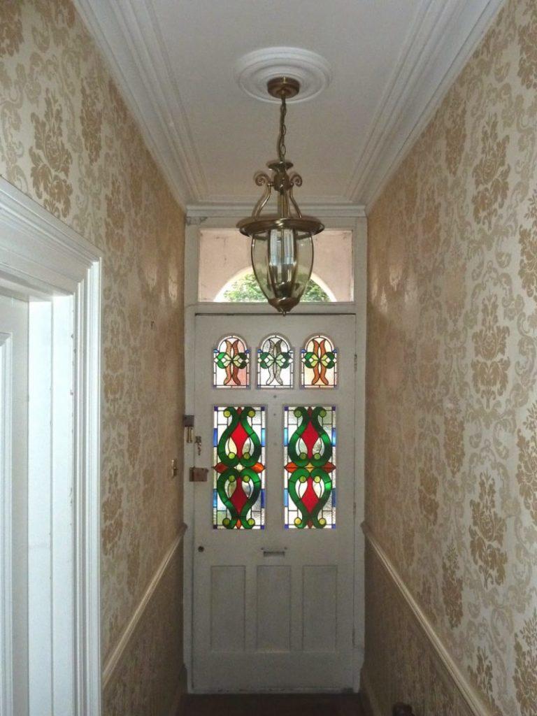 Декор для коридора своими руками с фото 255