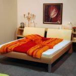 декор спальни (10)