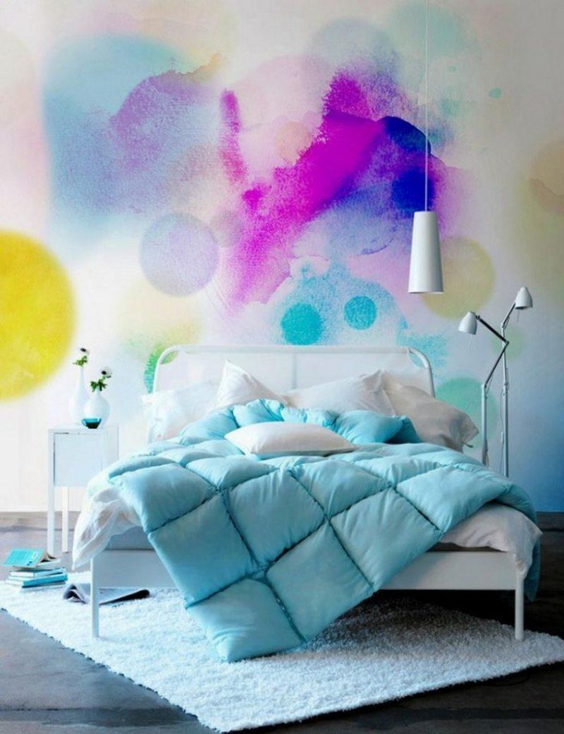 декор спальни (11)