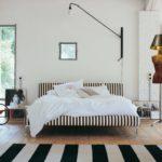 декор спальни (12)