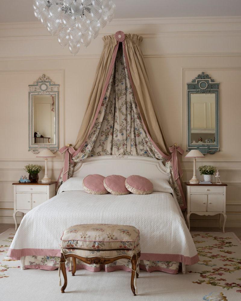 декор спальни (2)