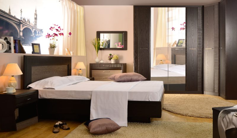декор спальни (3)