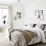 декор спальни (4)