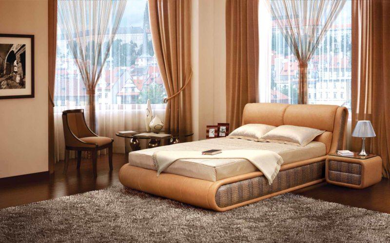 декор спальни (44)