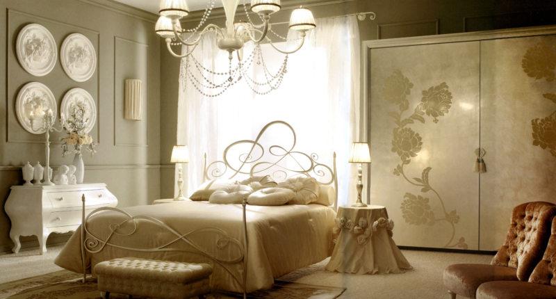 декор спальни (49)