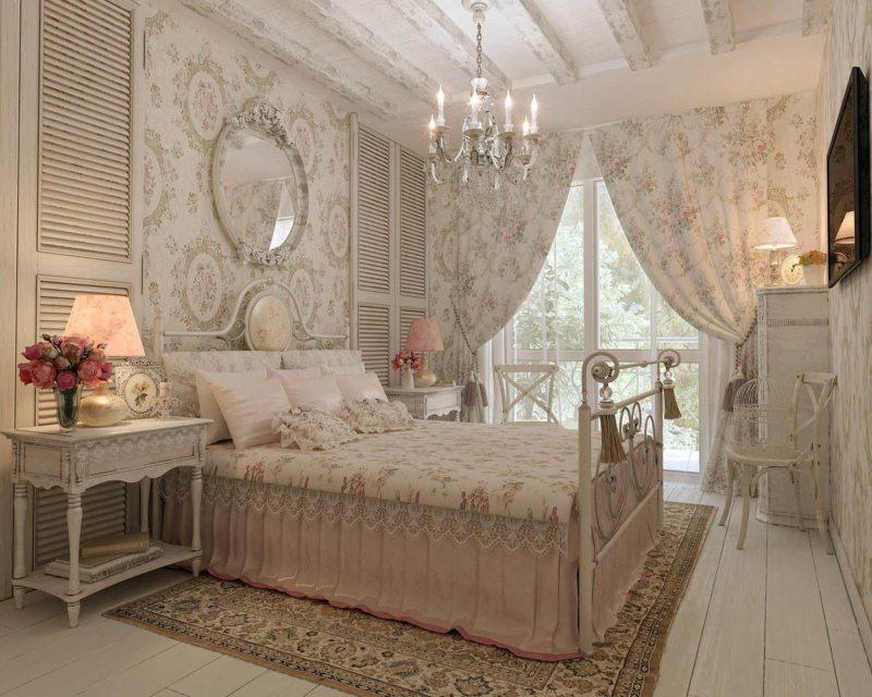 декор спальни (55)