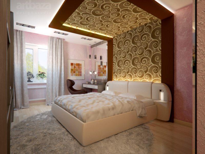 декор спальни (56)