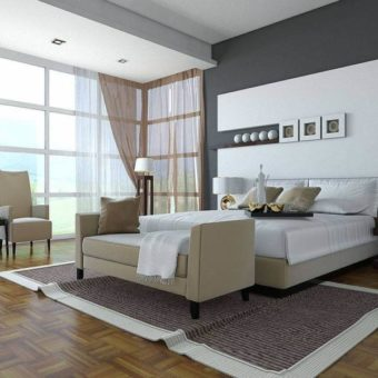 Дизайн квартир 2020 года: ТОП-200 эксклюзивных фото