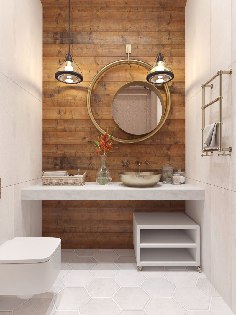 дизайн туалета 2017 (1)
