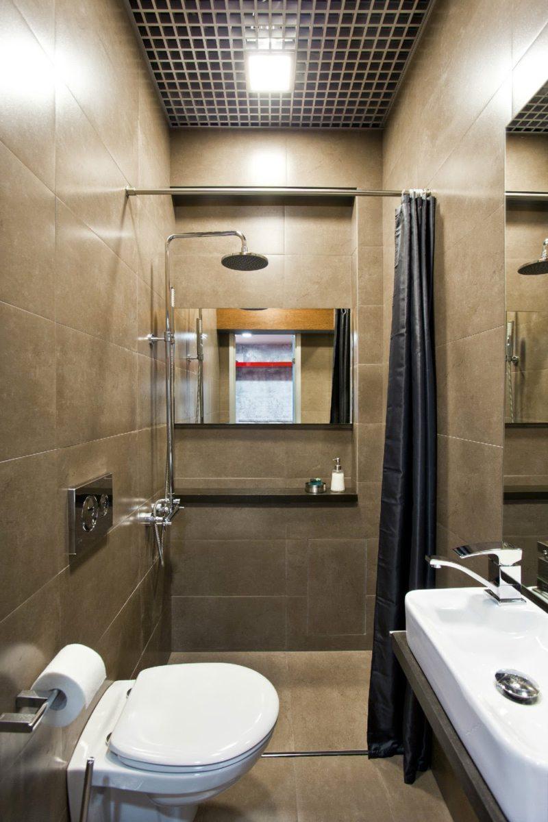 дизайн туалета 2017 (13)