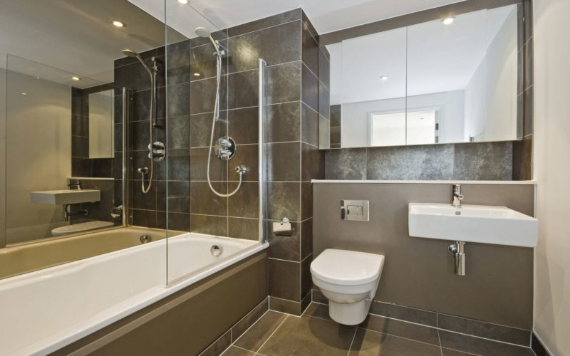 дизайн туалета 2017 (14)