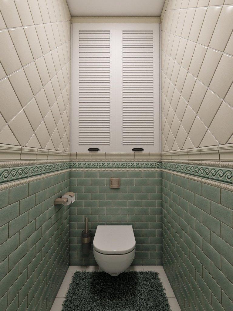 дизайн туалета 2017 (15)