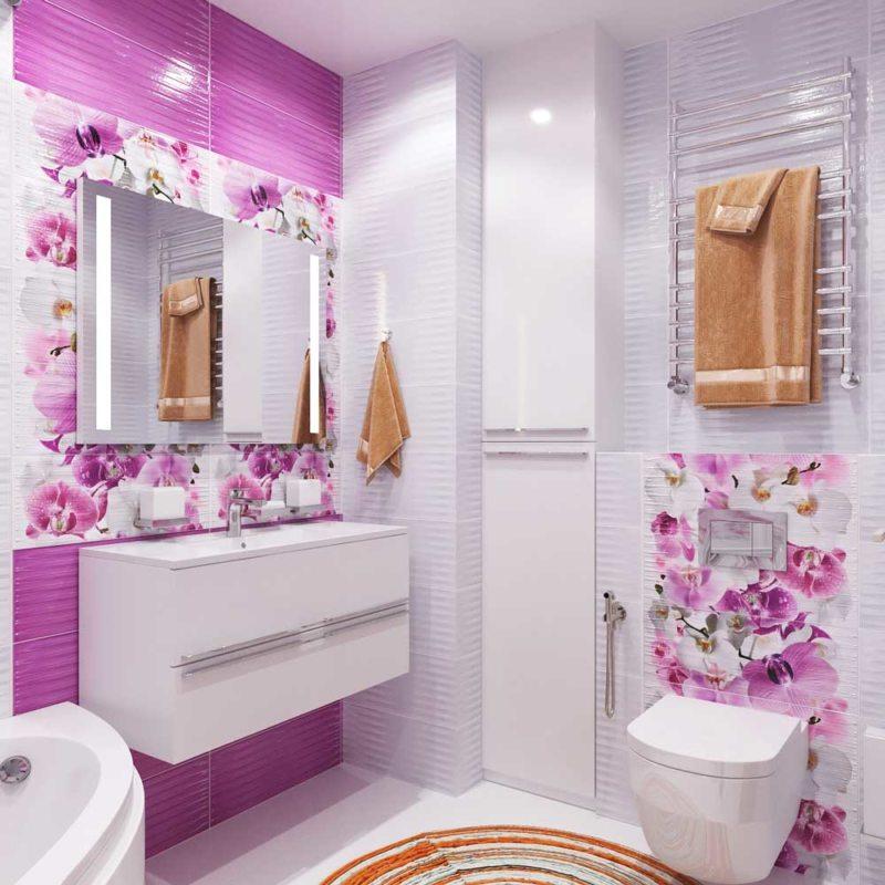 дизайн туалета 2017 (16)