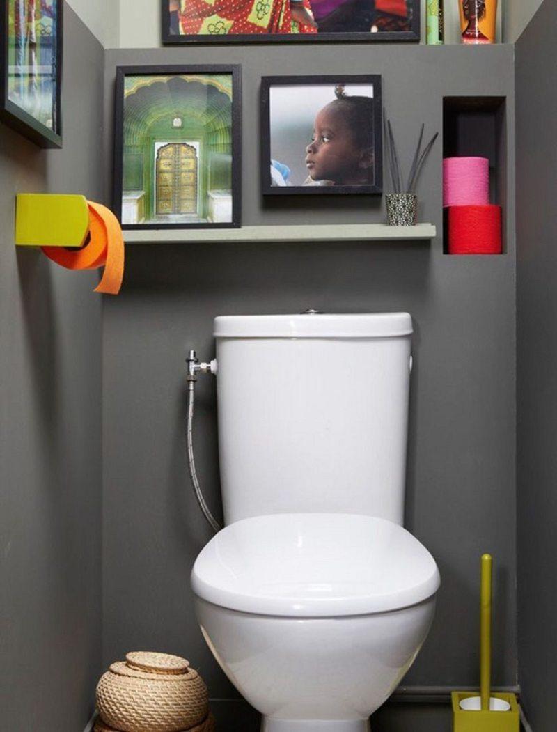 дизайн туалета 2017 (17)