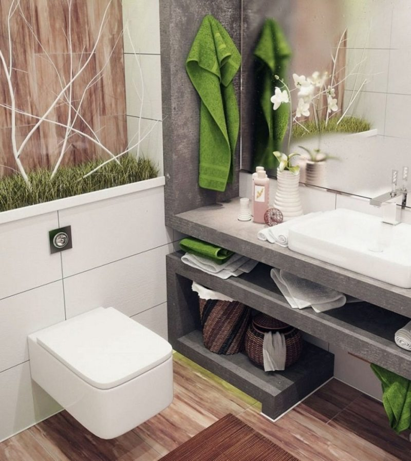дизайн туалета 2017 (18)