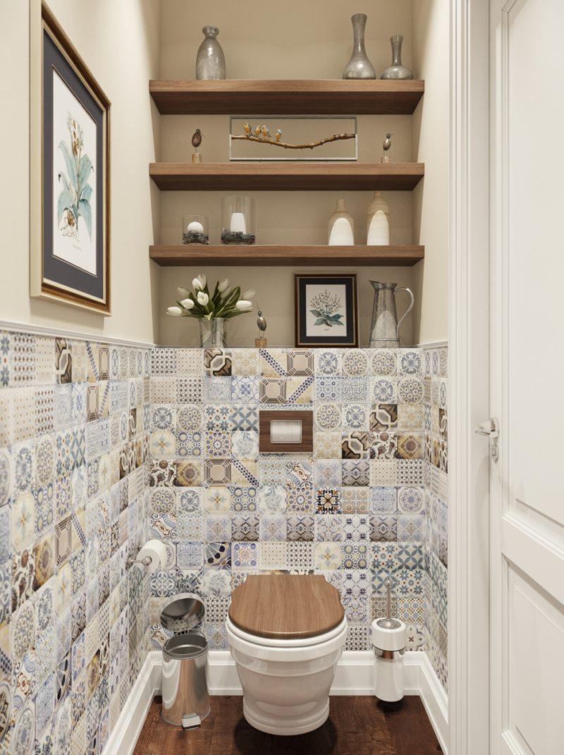 дизайн туалета 2017 (2)