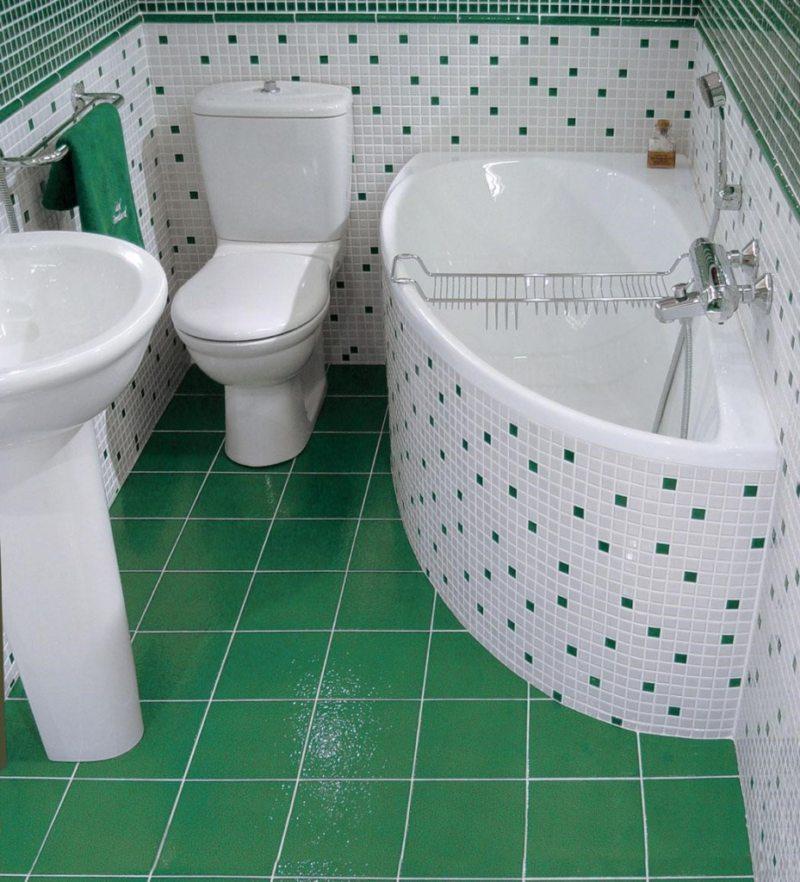 дизайн туалета 2017 (20)