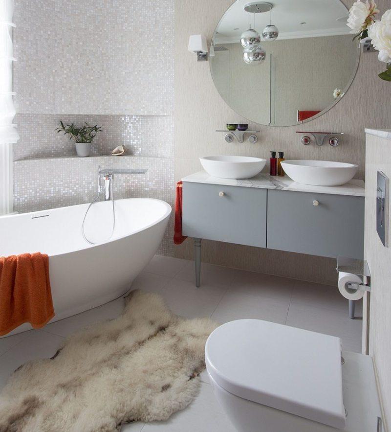 дизайн туалета 2017 (21)